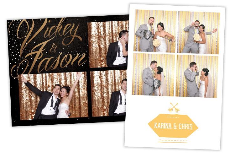 Wedding Photo Booth in Peoria